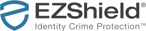 EZ Shield Logo